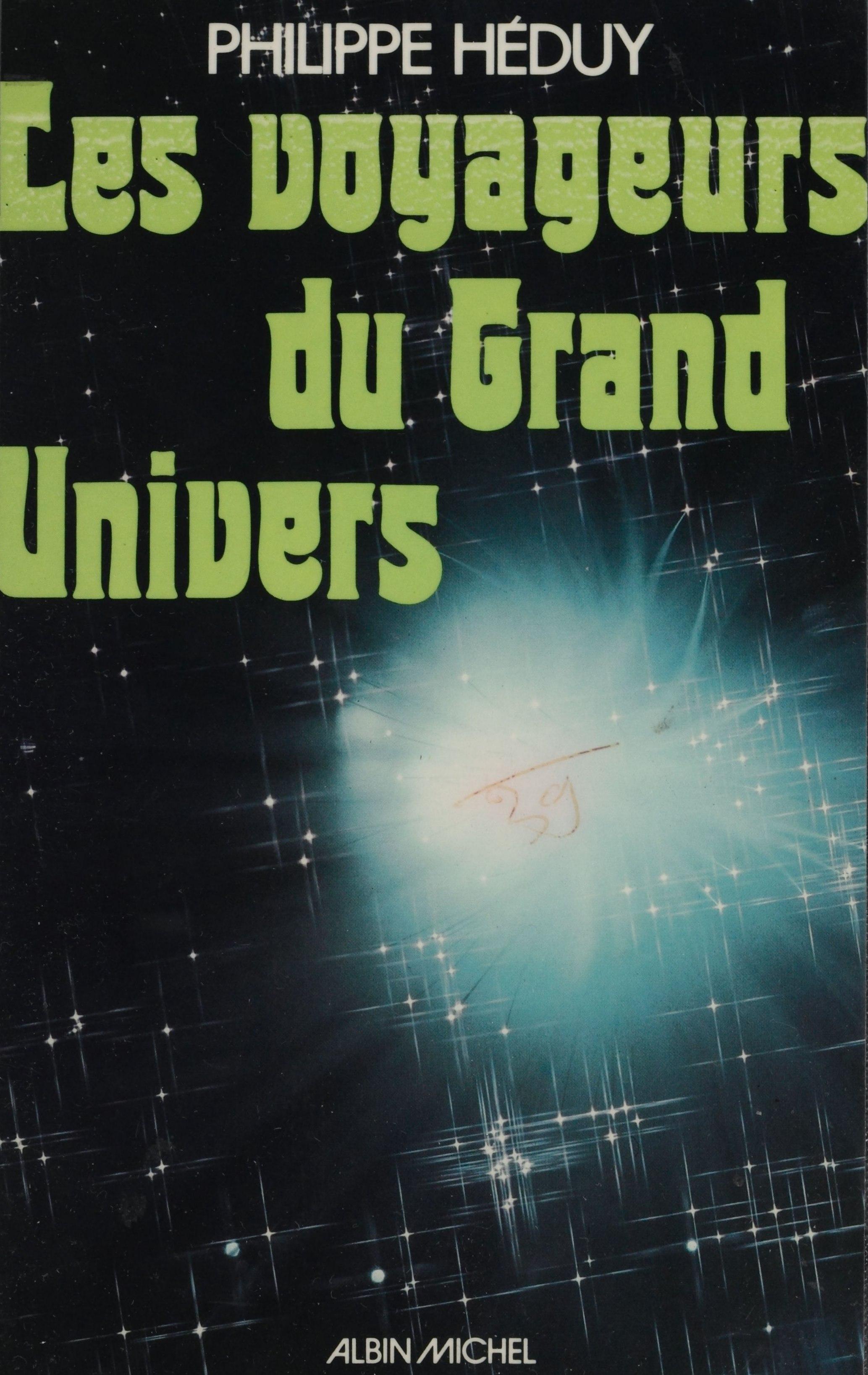 Les voyageurs du grand univers, ALCHIMISTES ET SORCIERS SOUS LOUIS XIV