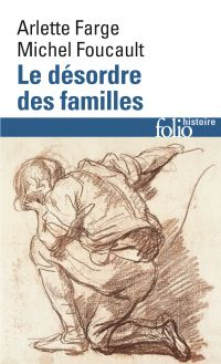 Le désordre des familles. L...