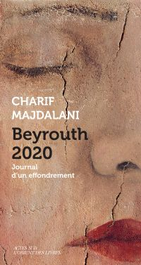 Cover image (Beyrouth 2020)