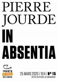 Tracts de Crise (N°15) - In...