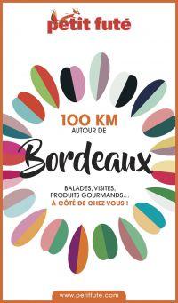 100 KM AUTOUR DE BORDEAUX 0...