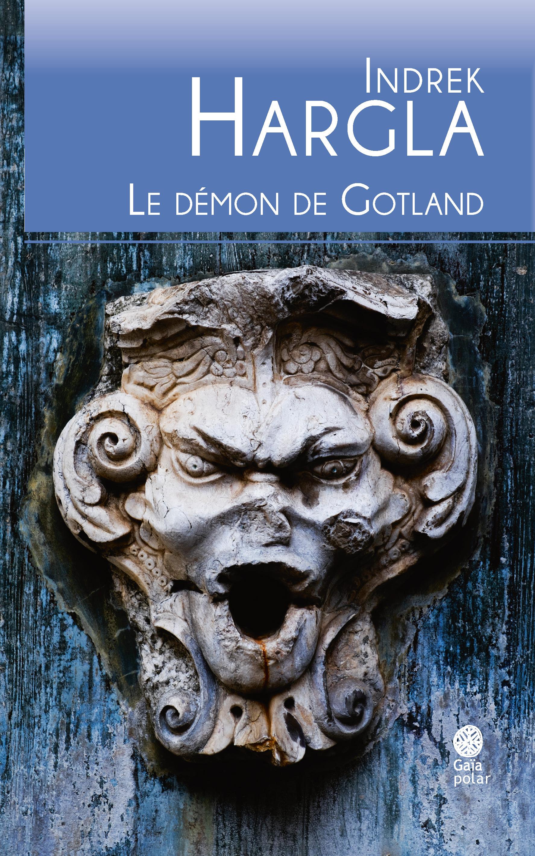 LE DEMON DE GOTLAND
