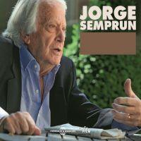 Jorge Semprun : Savoir risquer sa vie