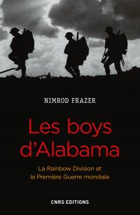Les Boys d'Alabama. La Rain...