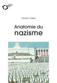 Anatomie du nazisme