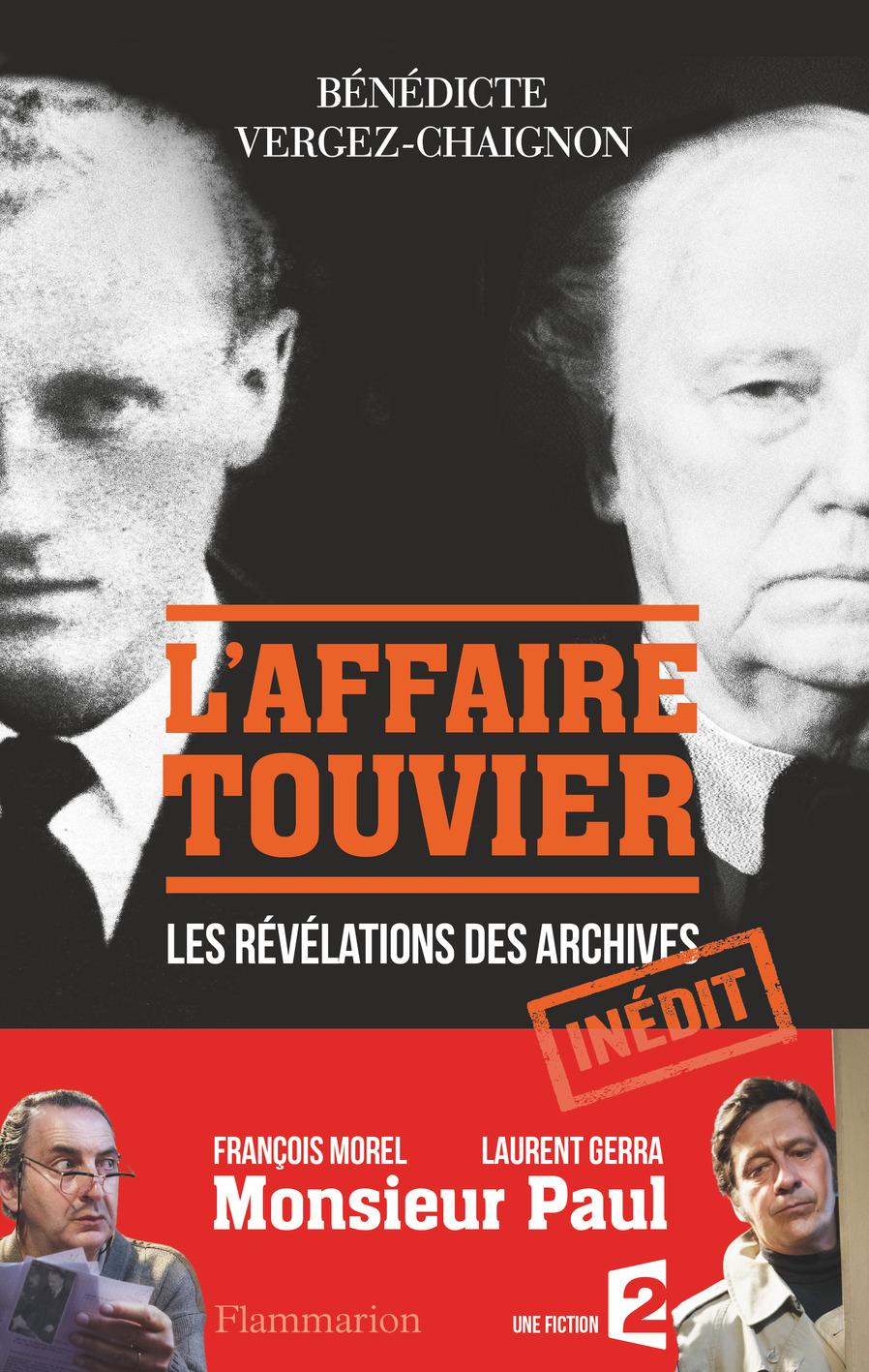 L'Affaire Touvier