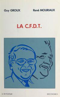 La CFDT
