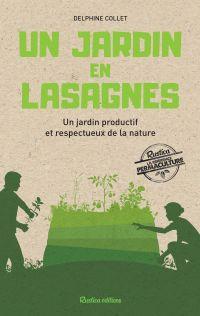 Un jardin en lasagnes