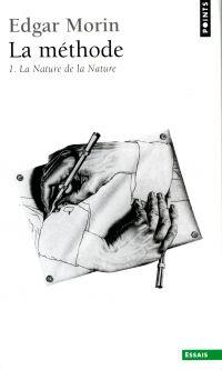 La Méthode | Morin, Edgar (1921-....). Auteur