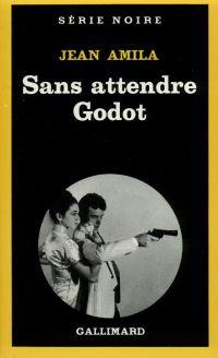 Sans attendre Godot