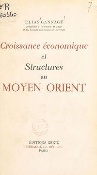 Croissance économique et st...
