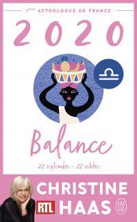 Balance 2020