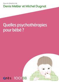 Quelles psychothérapies pou...