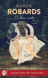 Image de couverture (La lune voilée)