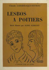 Lesbos à Poitiers