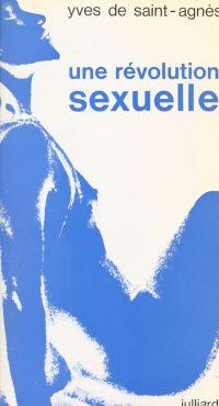 Une révolution sexuelle