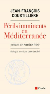 PERILS IMMINENTS EN MEDITER...