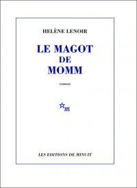 Le Magot de Momm
