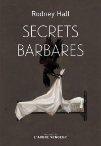 Image de couverture (Secrets barbares)