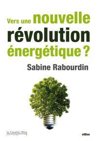 Vers une nouvelle révolutio...