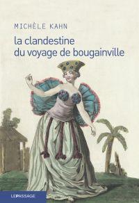 La Clandestine du voyage de...