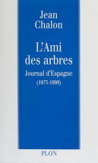 Journal d'Espagne : 1959-19...