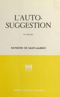 L'auto-suggestion
