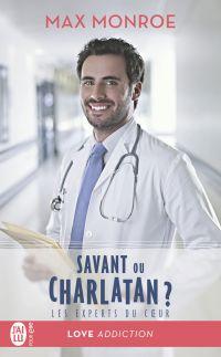 Les experts du cœur - Savant ou charlatan?