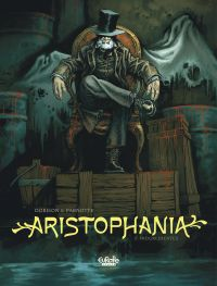 Aristophania - Volume 2 - P...