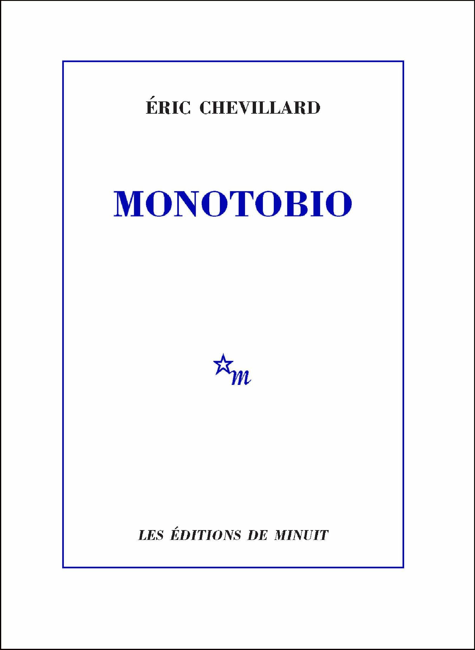 Monotobio