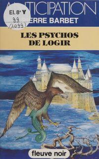 Les Psychos de Logir