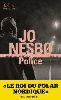 Police (L'inspecteur Harry ...