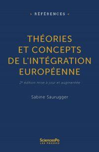Théories et concepts de l'i...
