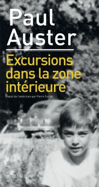 Excursions dans la zone int...