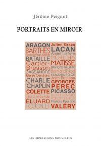 Portraits en miroir