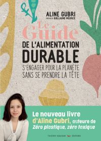 Le Guide de l'alimentation ...