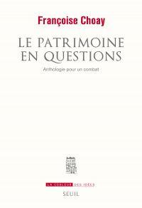 Le Patrimoine en questions ...