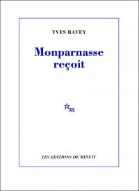 Monparnasse reçoit
