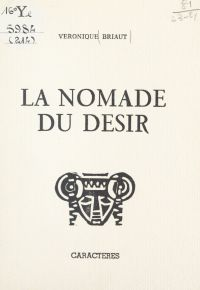 La nomade du désir