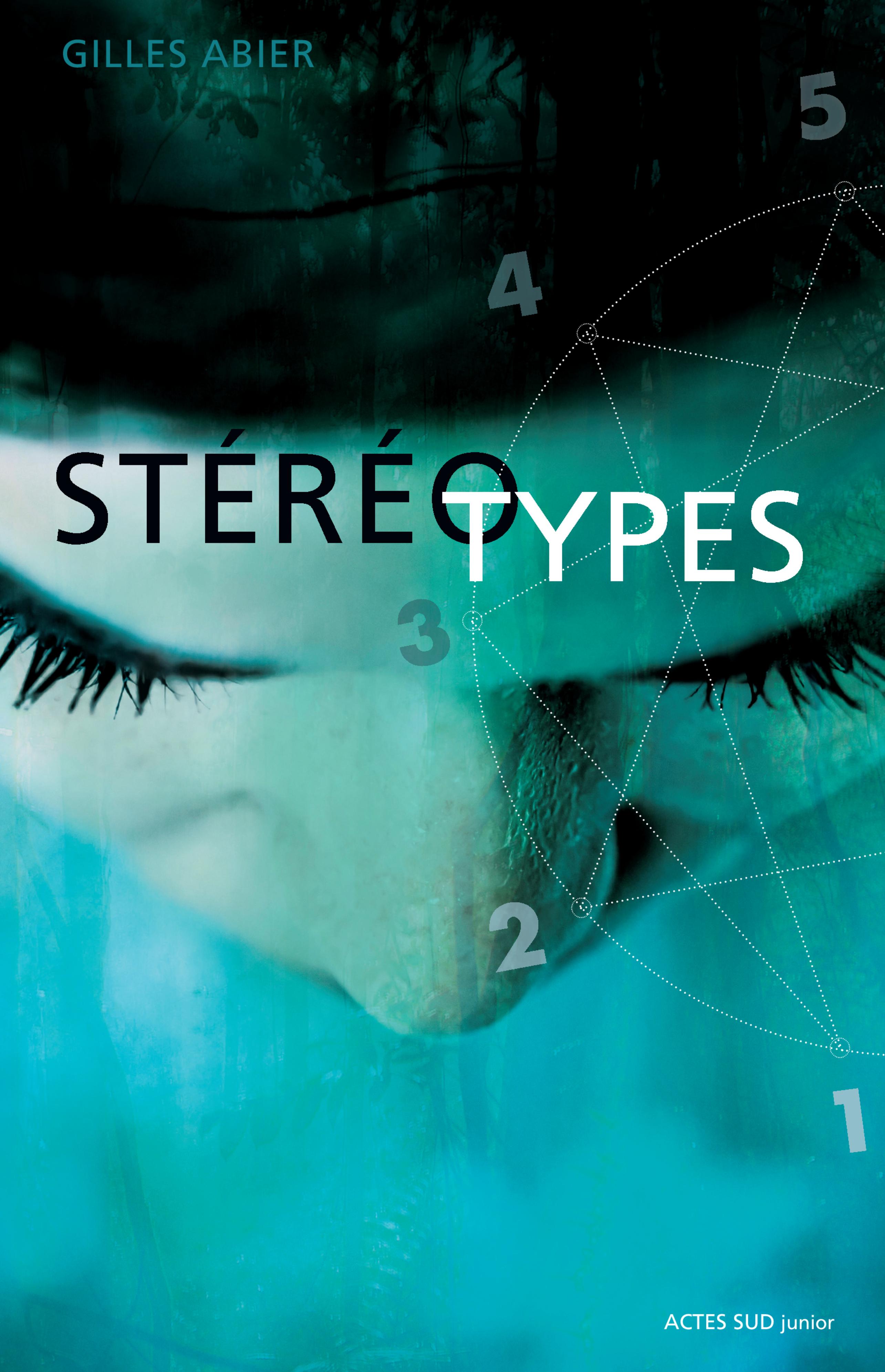 Stéréotypes | Abier, Gilles