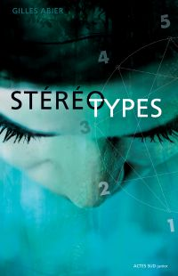 Stéréotypes