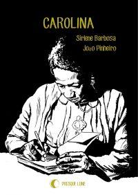 Carolina | Barbosa, Sirlene. Auteur