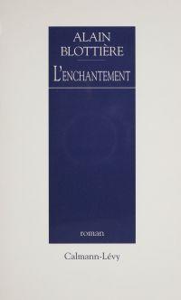 L'Enchantement