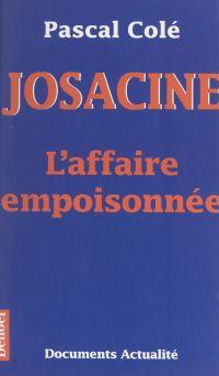 Josacine