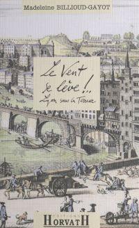 Claire de Valroche (1) : Le...
