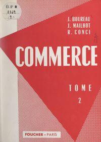 Commerce (2)