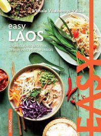 Easy Laos