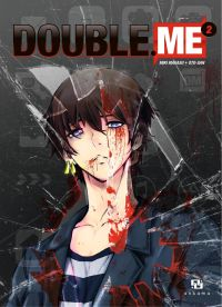 Double.Me- Tome 2