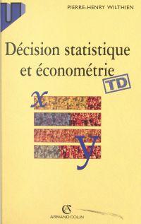 Décision statistique et éco...