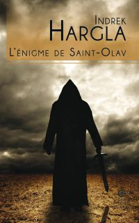 L'énigme de Saint-Olav